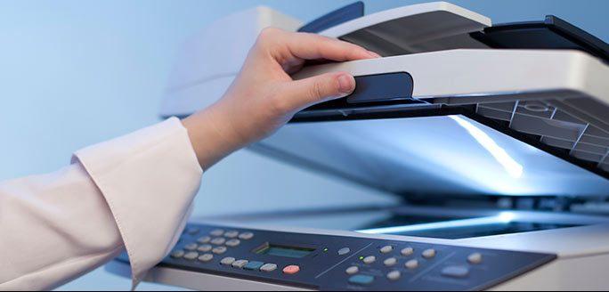 Ý tưởng kinh doanh quán photocopy gần trường học