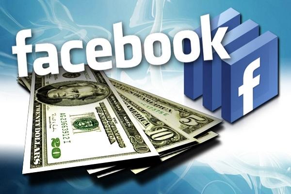 Kinh nghiệm kinh doanh online facebook
