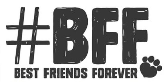 BFF là gì 3