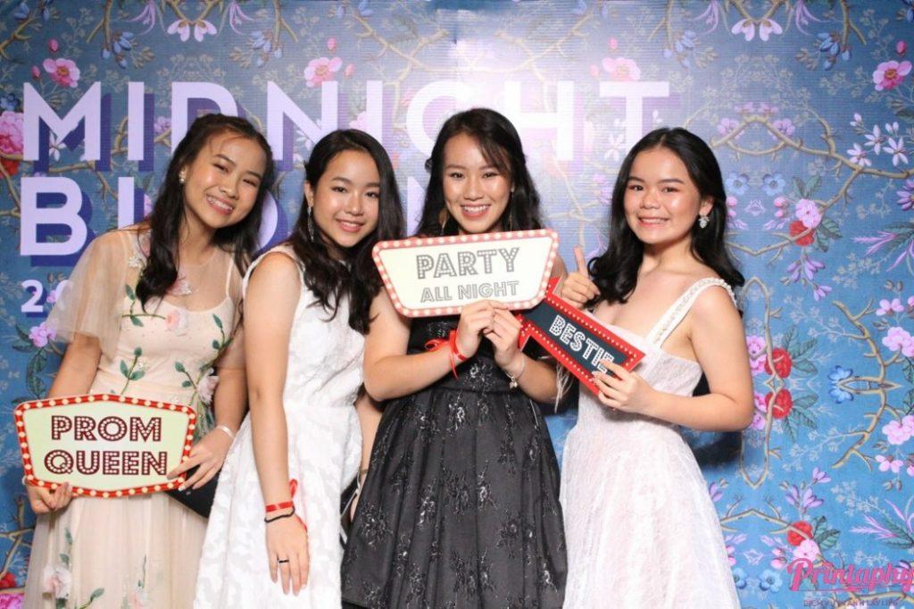 Event_ISHCMC-Prom-2018_007
