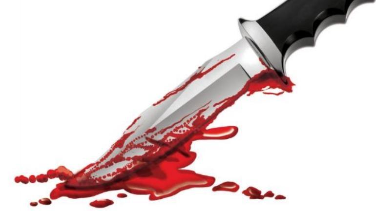 Chiêm bao thấy mình giết người