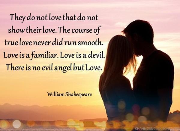 Stt hay về tình yêu