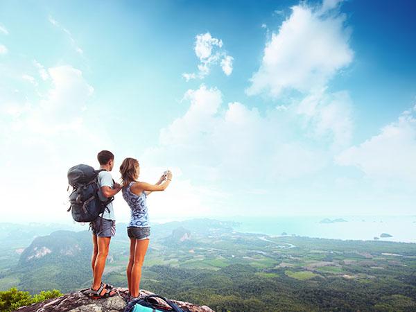 Mơ đi du lịch nên đánh con gì