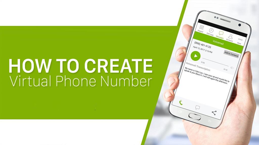phần mềm tạo số điện thoại-1