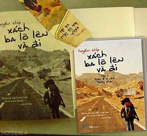sách hay về cuộc sống